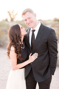 Victoria Blaire Engagement Photography Style Guide29