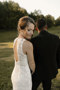 Robertson Wedding 509 web