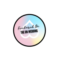 the_un-wedding_feature_badge