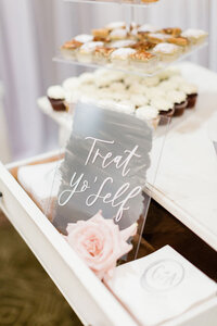 pirouettepaper.com | Wedding Stationery, Signage and Invitations | Pirouette Paper Company | Signage Ideas 43