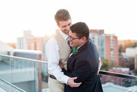 8-gay-quirk-wedding-melissa-desjardins-photography