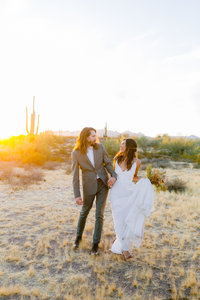 The-Paseo-Arizona-Wedding-Venue-Mesa-Supersition-Mountains-Maia-Chloe-Photo-9