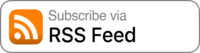 rss+feed+badge