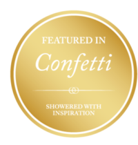 Confetti-FEATURED-IN-GOLD-1-copy-286x300
