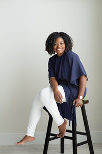 shawon-davis-business-coach-medway-ma-photo-12