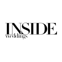 InsideWeddings-Logo