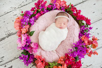 Baby Quinn Newborn Session-Jennan-0040