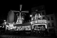 Moulin-Rouge-night-Paris