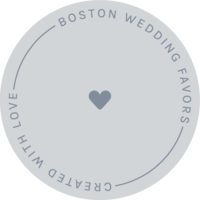 boston-wedding-favors--navy-on-blue-logo-full-color-rgb