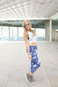 Ashley_Freehan_Photography_Branded_Session_Downtown_Phoenix_Arizona_Gallery-142