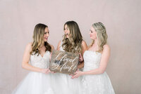 Fabulous Frocks Boutique Nashville Louisville Shreveport Kansas City Charlotte Bridal Gowns Designer Discount Off the Rack Discounted Sale Sample Gown Dresses Bride Dress104