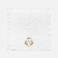 watercolor-crest-tea-towel-1-The-Welcoming-District