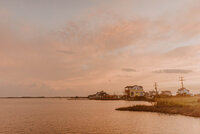 outer banks scenery-27