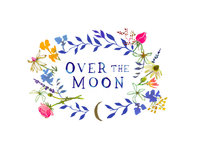 over-the-moon-logo-2