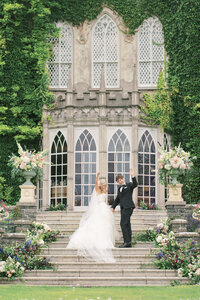 Luttrelstown_Castle_wedding-61A