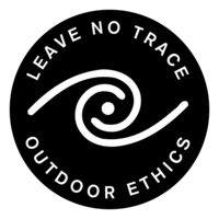 leave-no-trace-logo-png-transparent