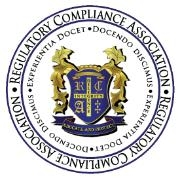 regulatory-compliance-association-squarelogo-1447316112893
