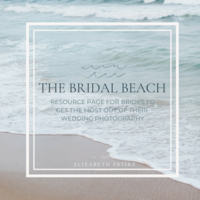 The Bridal Beach