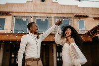 Santa-Fe-Elopement-Photographer-1