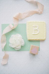 book-theme-baby-shower_0004