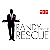 Sherri Barber photography was featured on Randy to the Rescue