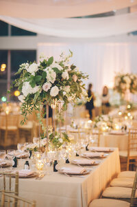 The Simply Elegant Group Wedding Planning 00054