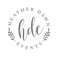 HDE_Circle_Words_DarkGrey