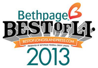 5_best of long island
