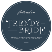 TrendyBride_Badge
