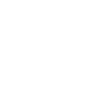SSlogo_FINAL_SolidWht