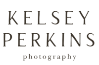 Kelsey-Perkins-Secondary-2-grey (1)