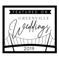 Greenville Weddings | Bespoken