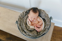 raleigh-in-home-newborn-photos-Kellan-1215