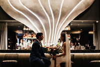 mayfair-hotel-wedding-los-angeles-wedding-photographer-erin-marton-photography-49