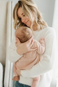 boston-lifestyle-newborn-family-maternity-motherhood-photographer-photo_0038