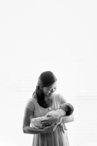 cincinnati ohio newborn baby photographer-4