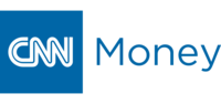 cnnmoney_blue