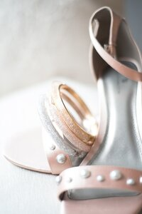 Tennessee_Light_And_Airy_Wedding