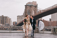 nyc-new-york-brooklyn-wedding-photographer-suess-moments (17 of 562)