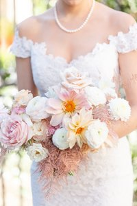 Colorful-spring-gadsden-house-wedding-by-charleston-wedding-photographer-11