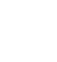 JE_Badge_White