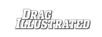 DragIllustrated_logo_primary1