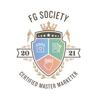 FGS-Certified-Badge-2021