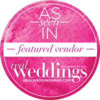 Real-Weddings-Magazine-Sacramento-Tahoe-Weddings-FEATURED VENDOR BADGE-901 x 901