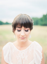 rachel-carter-photography-denver-colorado-wedding-elopement-film-photographer-58