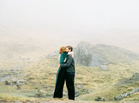 isle of skye elopement photos-1
