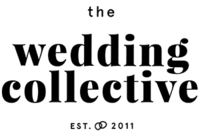 The Stars Inside - Featured on The Wedding Collective