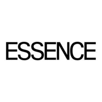 Ashley Canay Featured by ESSENCE