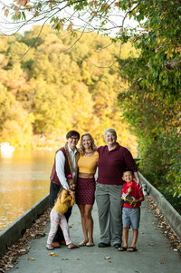 Wendy_Zook_Family_Photography_Marta_4