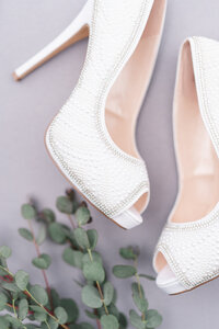 Minnesota-Wedding-Photographer-Bridal-Shoes